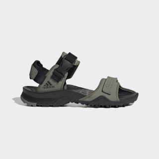 adidas Terrex Cyprex Ultra II Sandals