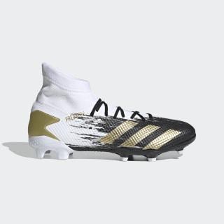 adidas bianche e nere calcio