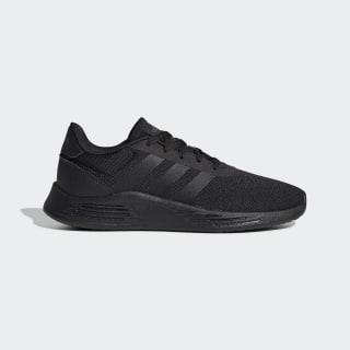 adidas Lite Racer 2.0 Shoes - Black | adidas US