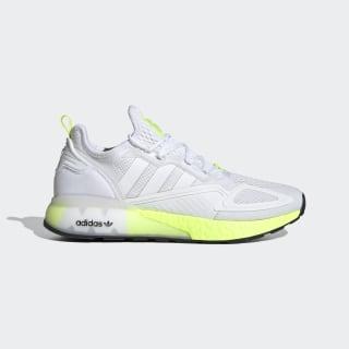 adidas homme zx 2k boost