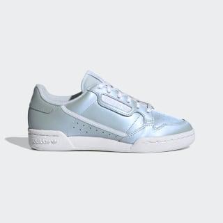 adidas Sapatos Continental 80 Branco | adidas Portugal