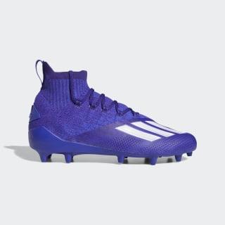adidas Adizero Primeknit Cleats