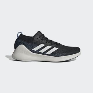 adidas PureBOUNCE + m - Grey   adidas UK
