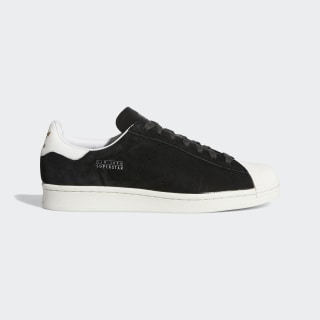 adidas original super star