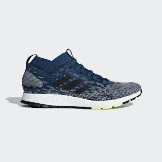 adidas Pureboost RBL Shoes - Blue