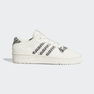 adidas Rivalry Low Shoes - Pink   adidas US