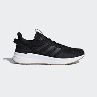 adidas Questar Ride Shoes - Black