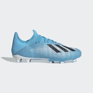 adidas X 19.3 Firm Ground Boots