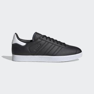 Adidas Herren Originals CQ2809 Gazelle Core Black Running