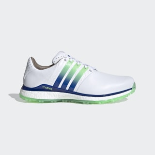 adidas TOUR360 XT-SL Spikeless 2.0 Wide