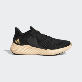 adidas Alphabounce RC 2.0 Shoes - Pink | adidas US