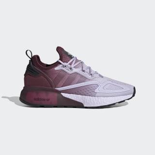 adidas chaussure zx 2k boost