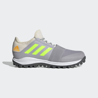 adidas Divox 1.9S Shoes - Grey | adidas UK