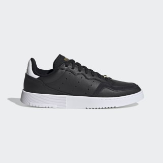 adidas Supercourt El I Chaussure de Piste dathltisme Mixte b/éb/é