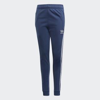 adidas SST Track Pants - Blue | adidas Turkey