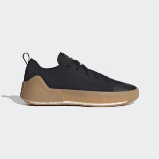 adidas by stella mccartney scarpe