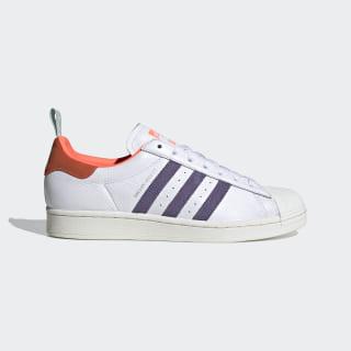adidas vintage chaussures