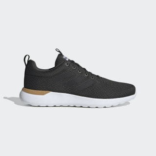 Chaussure Lite Racer CLN Noir adidas   adidas France