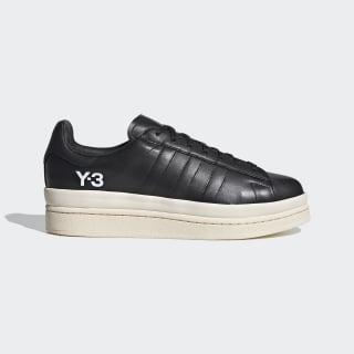 adidas Y-3 Hicho - Black   adidas US