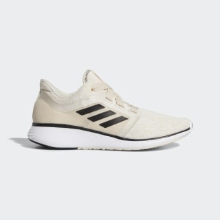 adidas Edge Lux 3 Shoes - Beige   adidas US
