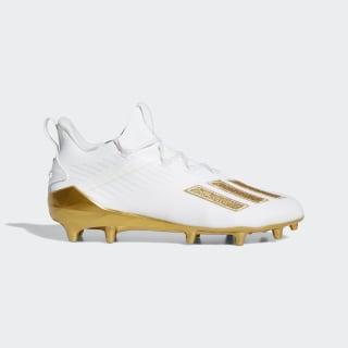 adidas lightest football cleats