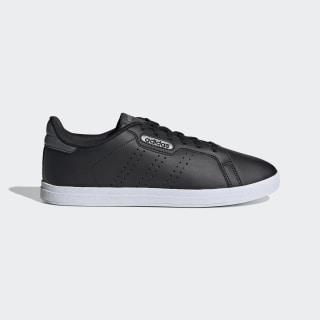 Chaussure Courtpoint CL X Bleu adidas | adidas France