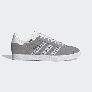 adidas gazelle gris 35