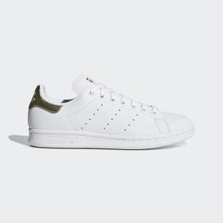 adidas donna scarpe stan smith