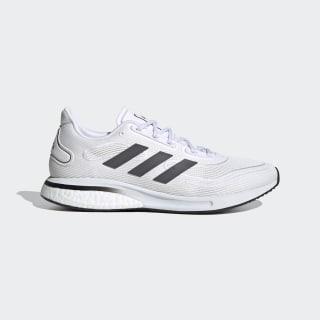 tener Adjuntar a Reprimir  adidas Supernova Shoes - Grey | adidas US