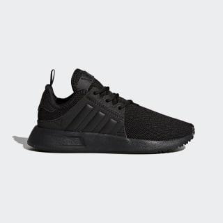carta micro ripetizione  adidas X_PLR Shoes - Black   adidas US