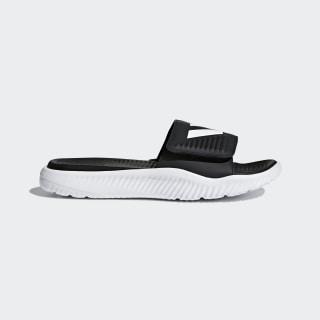 adidas alphabounce slides