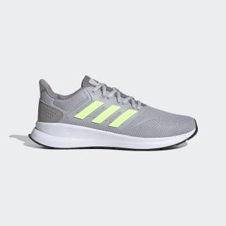 Chaussure Runfalcon Noir adidas | adidas France