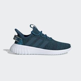 Blue Kaptir X Sneakers  Adidas  Sneakers - Sko Til Dame