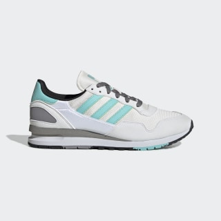 Chaussure Lowertree Blanc adidas | adidas France
