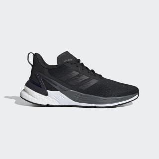 adidas Response Super Shoes - Black | adidas Australia