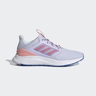 adidas Energyfalcon X Shoes - Purple