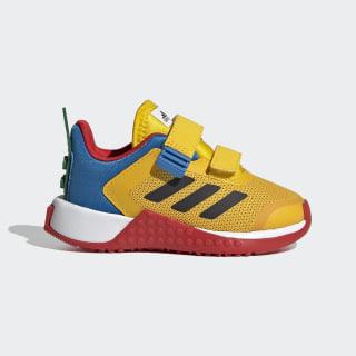 baby shoes adidas boy