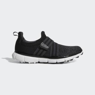 adidas Climacool Knit Shoes - Black