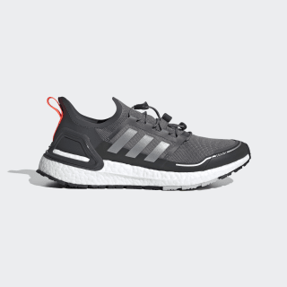 adidas ultra boost winter is here