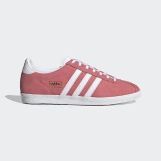 adidas gazelle noir rose