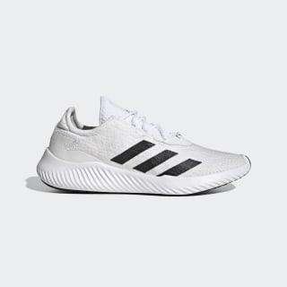 adidas Predator 20.3 Shoes - White