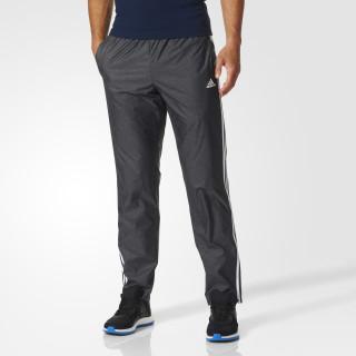 Pants Essentials 3 Franjas BLACK/NO COLOR/WHITE B47227