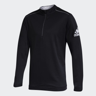 Buzo de golf BLACK AE9321