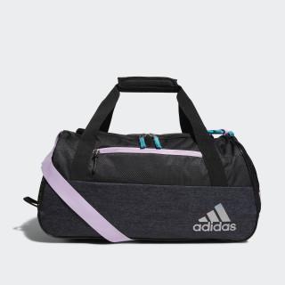 Squad 3 Duffel Bag Black CK0693