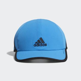Superlite Hat Multicolor CK0411