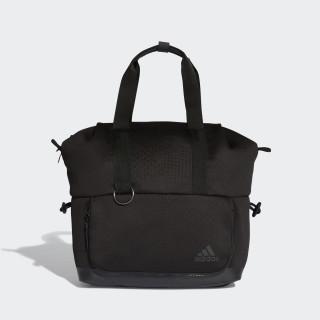 Favorite Tote Bag Black / Black CZ5894