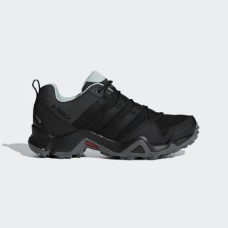 Sapatos Terrex AX2R GTX Core Black / Core Black / Ash Green AC8064