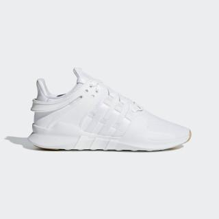 EQT Support ADV Shoes Cloud White / Cloud White / Gum B37344