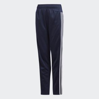 Pantaloni ID Tiro Collegiate Navy DJ1455