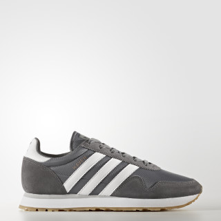 Tenis Haven GREY FIVE F17/FTWR WHITE/GUM 3 BY9715